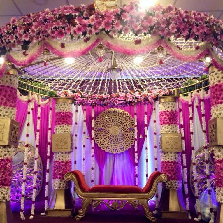 hotel patel at s v atithi puducherry reception stage pondicherry decorations salai decor decoration
