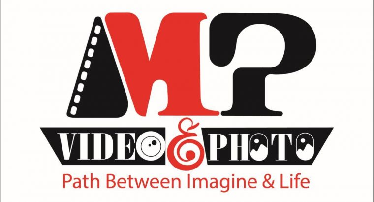 Professional Photography and Videography for any Special Occasions