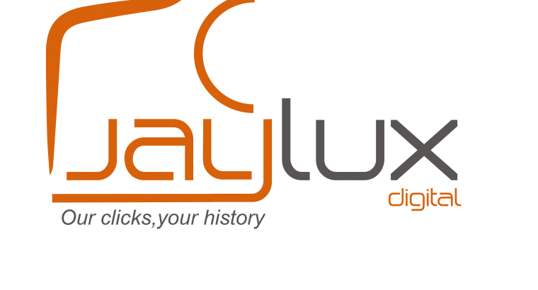 Photography & Videography – Jaylux Digital