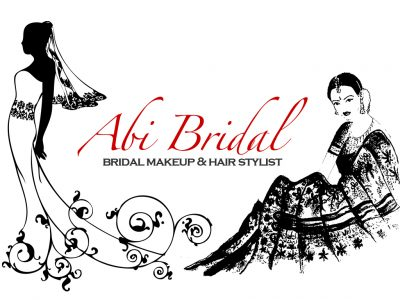 Bridal Make-up & Hair Stylist – Abi Bridal