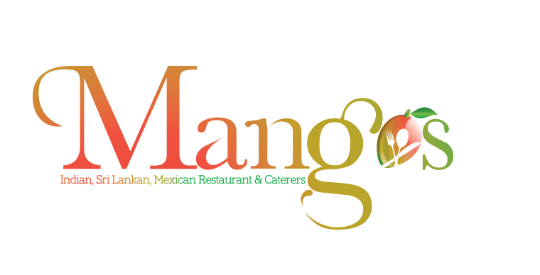 MANGOS – Sri Lankan, South Indian & Mexican Restaurant