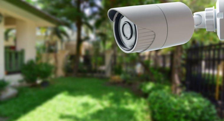 CCTV | Fire Alarms | Intruder Alarms | Access Control Needs – LONGTEK