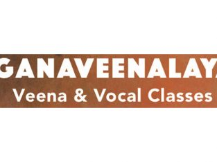 Veena & Vocal Classes