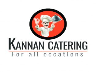 Kannan Catering – for all occasions