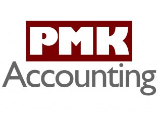Accounts Preparation, bookkeeping, Payroll, tax and VAT returns – PMK Accounting