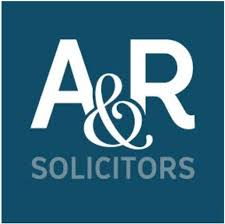Solicitors for SMALL BUSINESS, PERSONAL INJURY CLAIMS, IMMIGRATION – A & R Solicitors